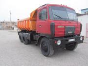 Tatra - 815